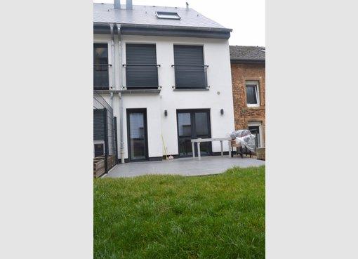 Maison à vendre 4 Chambres à Rumelange (LU) - Réf. 4974468