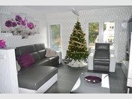 Maison à vendre 4 Chambres à Rumelange - Réf. 4974468