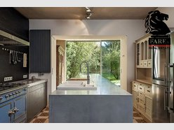 Maison individuelle à louer 2 Chambres à Luxembourg-Bonnevoie - Réf. 6088580