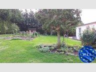 Maison à vendre F5 à Morhange - Réf. 6555780