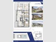 Penthouse-Wohnung zum Kauf 3 Zimmer in Remich - Ref. 6563972