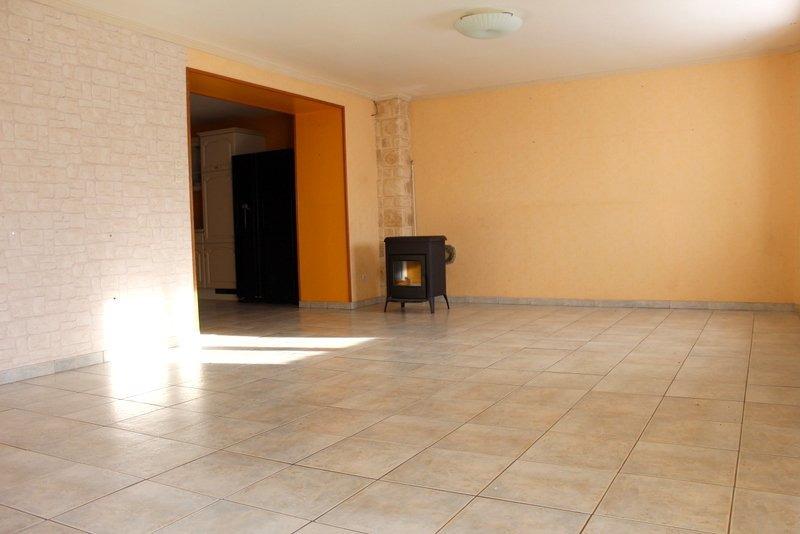doppelhaushälfte kaufen 4 zimmer 121 m² bouligny foto 2