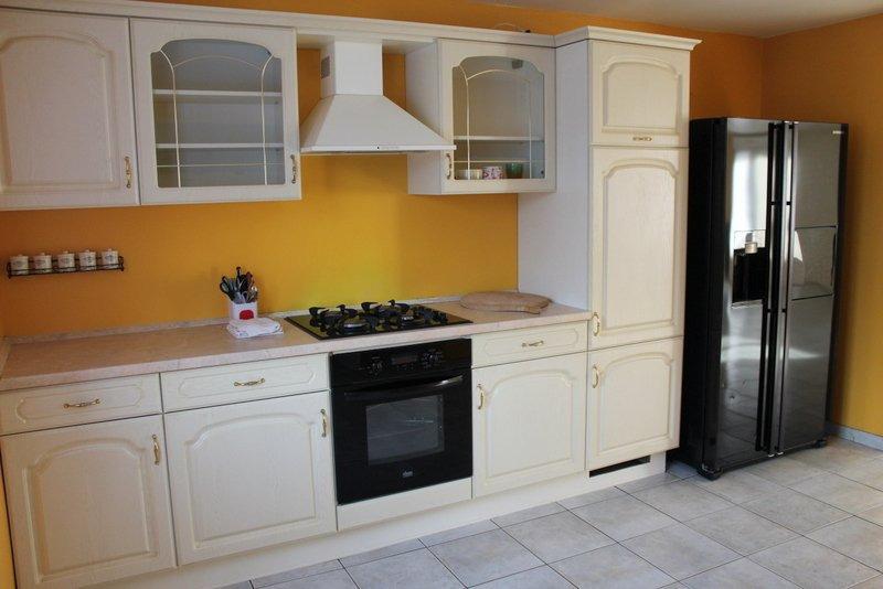 doppelhaushälfte kaufen 4 zimmer 121 m² bouligny foto 3