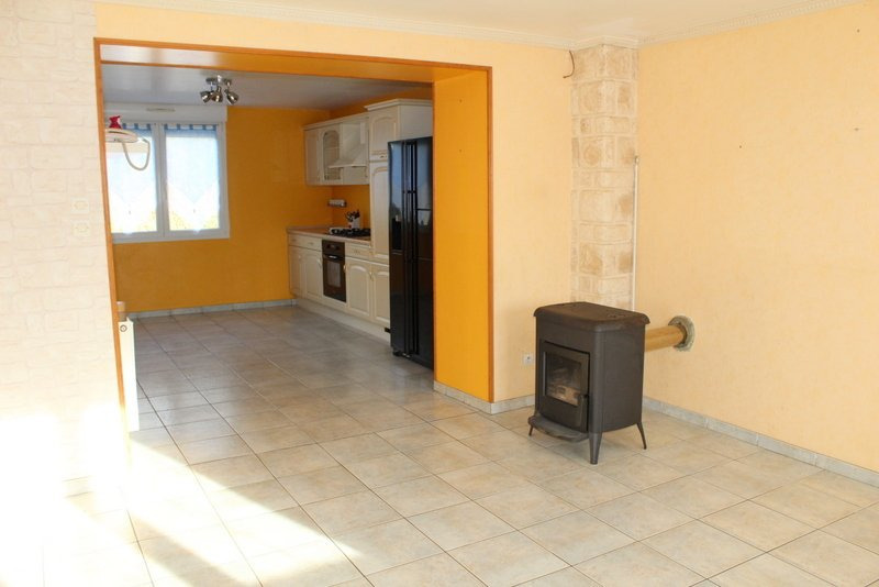 doppelhaushälfte kaufen 4 zimmer 121 m² bouligny foto 4