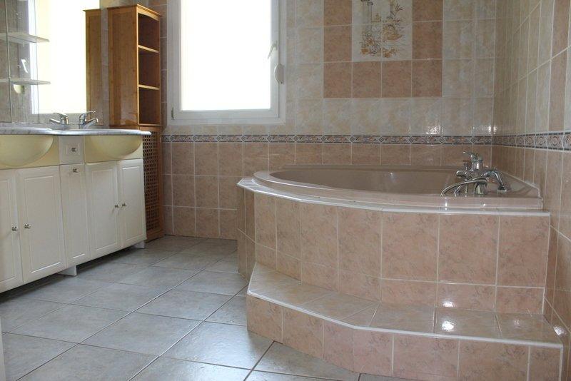 doppelhaushälfte kaufen 4 zimmer 121 m² bouligny foto 5