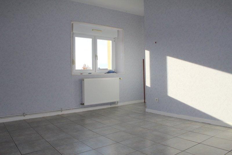 doppelhaushälfte kaufen 4 zimmer 121 m² bouligny foto 6