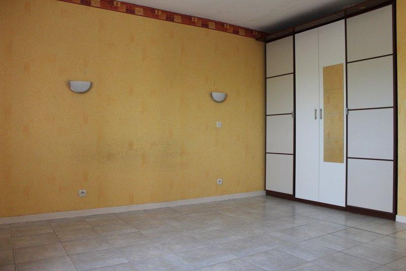 doppelhaushälfte kaufen 4 zimmer 121 m² bouligny foto 7