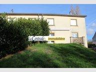 Maison jumelée à vendre F4 à Bouligny - Réf. 7022724