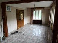 Maison individuelle à vendre F6 à Moutiers - Réf. 6371460