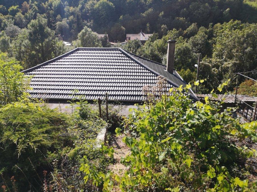 acheter maison individuelle 6 pièces 110 m² briey photo 1