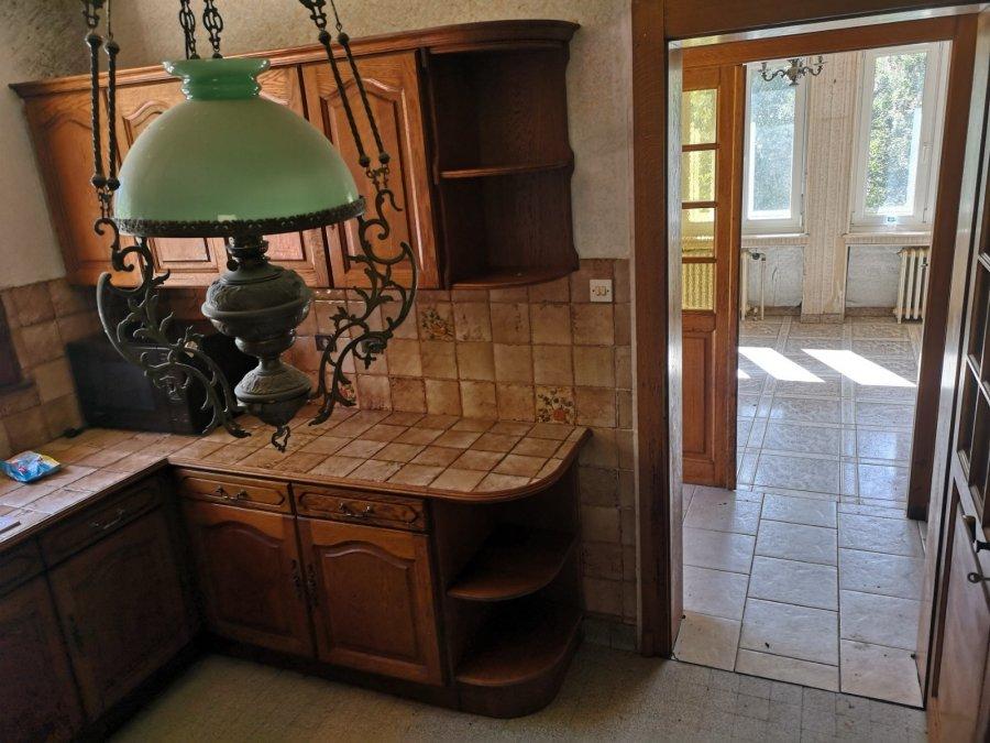 acheter maison individuelle 6 pièces 110 m² briey photo 4
