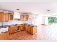 Maison à vendre F4 à Metz - Réf. 6047876