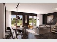 Haus zum Kauf 3 Zimmer in Niederkorn - Ref. 6584452