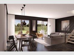 Maison à vendre 3 Chambres à Niederkorn - Réf. 6584452