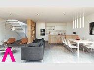 Maison mitoyenne à vendre 4 Chambres à Schuttrange - Réf. 6203524