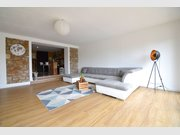 House for sale 4 bedrooms in Belvaux - Ref. 7194756