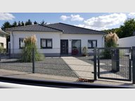 Bungalow for sale 6 rooms in Perl-Perl - Ref. 6805636