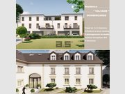 Appartement à vendre 3 Chambres à Mondercange - Réf. 6936708