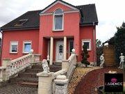 Reihenhaus zum Kauf 5 Zimmer in Beaufort - Ref. 6678660