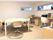 Bureau à louer à Esch-sur-Alzette - Réf. 6551684