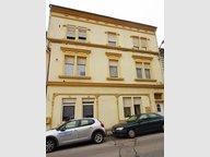 Immeuble de rapport à vendre à Algrange - Réf. 6092932