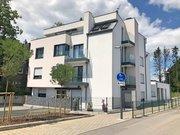 Bureau à vendre à Strassen - Réf. 6490500