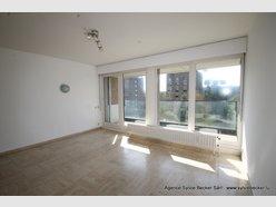 Appartement à vendre 2 Chambres à Luxembourg-Kirchberg - Réf. 5970308
