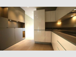 Duplex for sale 3 bedrooms in Luxembourg-Kirchberg - Ref. 6699396