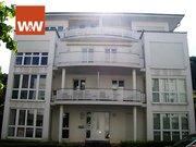 Wohnung zur Miete 2 Zimmer in Trier - Ref. 5069188