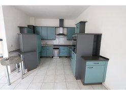 Appartement à vendre 3 Chambres à Differdange - Réf. 6711684