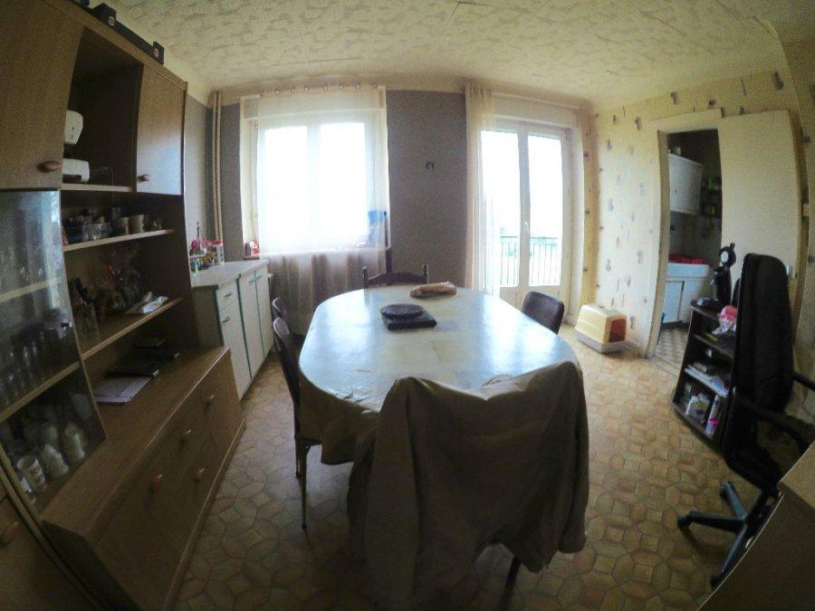 acheter maison individuelle 5 pièces 76 m² bouzonville photo 3
