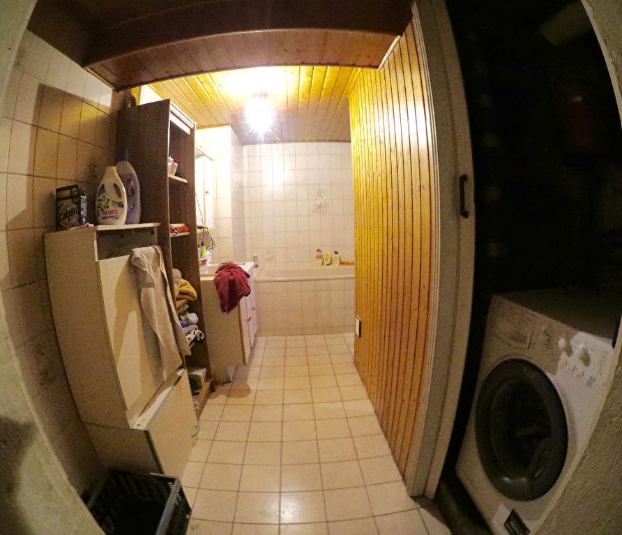 acheter maison individuelle 5 pièces 76 m² bouzonville photo 4