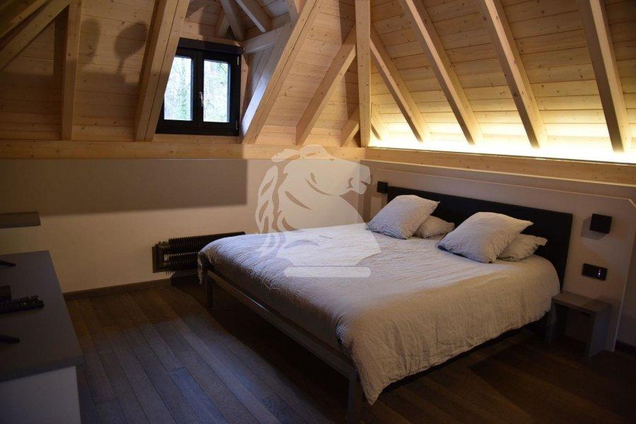 bedroom for rent 1 bedroom 40 m² findel photo 2