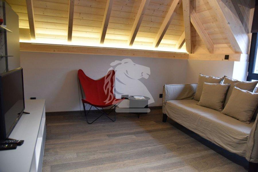 bedroom for rent 1 bedroom 40 m² findel photo 1