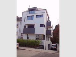 Apartment for rent 2 bedrooms in Luxembourg-Merl - Ref. 4909444