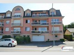 Studio à vendre à Stadtbredimus - Réf. 6023556