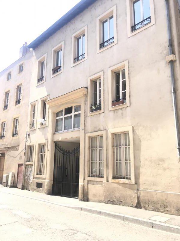 louer appartement 3 pièces 51 m² metz photo 6
