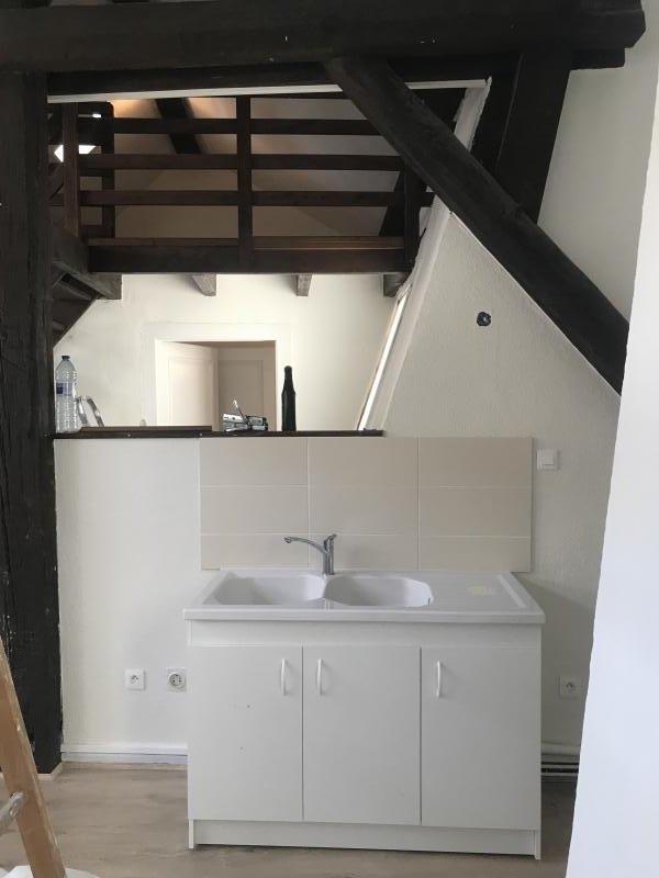 louer appartement 3 pièces 51 m² metz photo 3