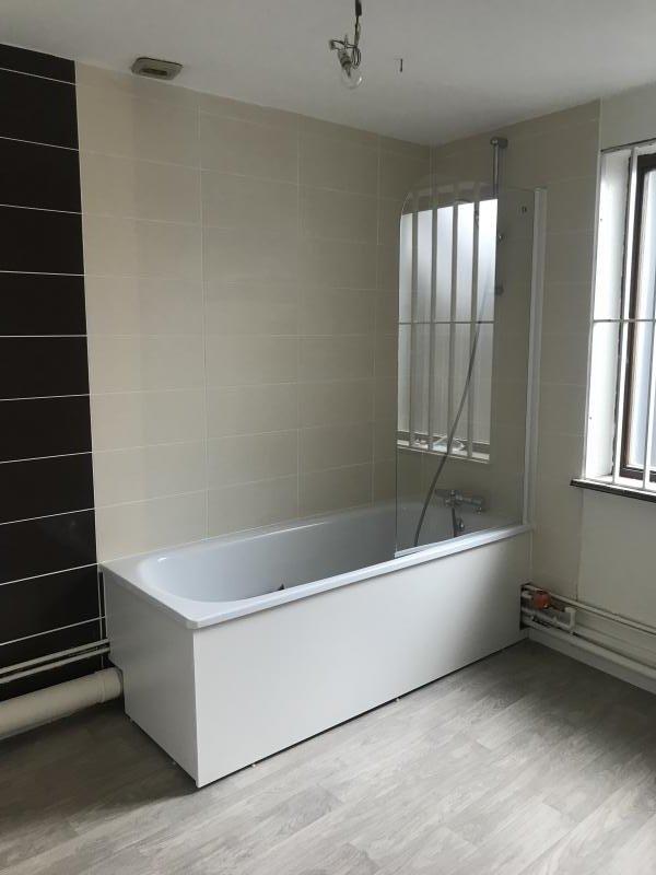 louer appartement 3 pièces 51 m² metz photo 4