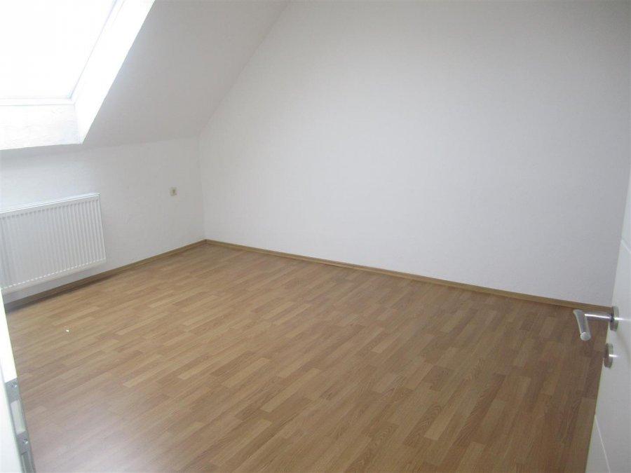 Einfamilienhaus zu verkaufen 4 Schlafzimmer in Bettingen