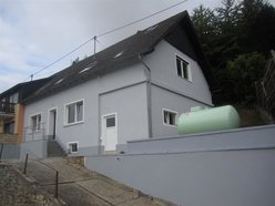 Detached house for sale 5 rooms in Bettingen - Ref. 6494852