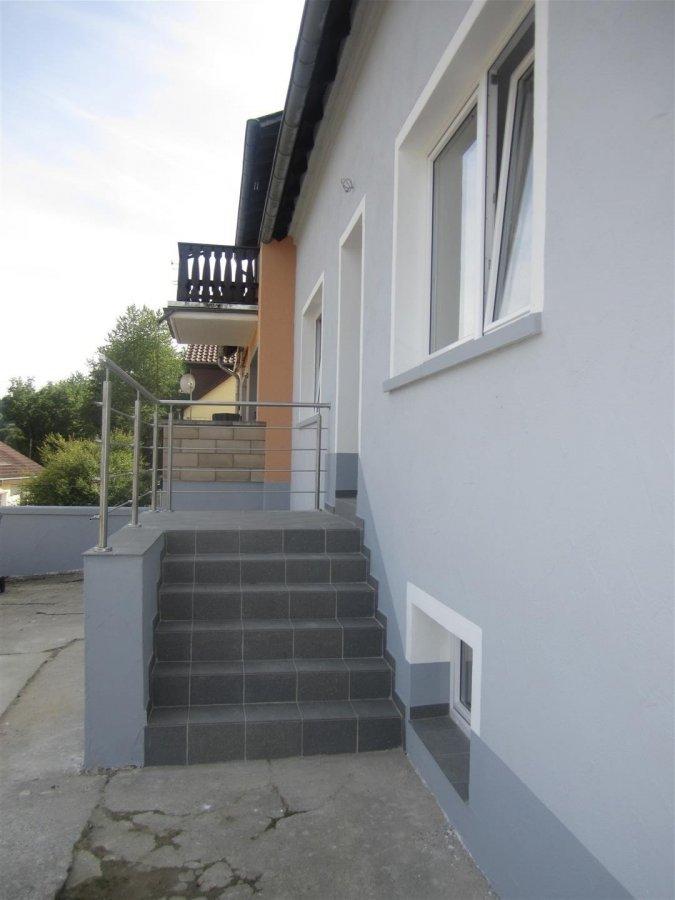 acheter maison individuelle 5 pièces 156 m² bettingen photo 3