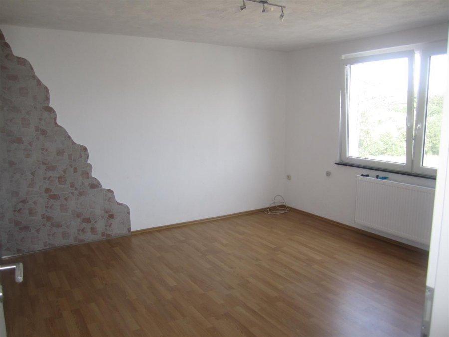 acheter maison individuelle 5 pièces 156 m² bettingen photo 4