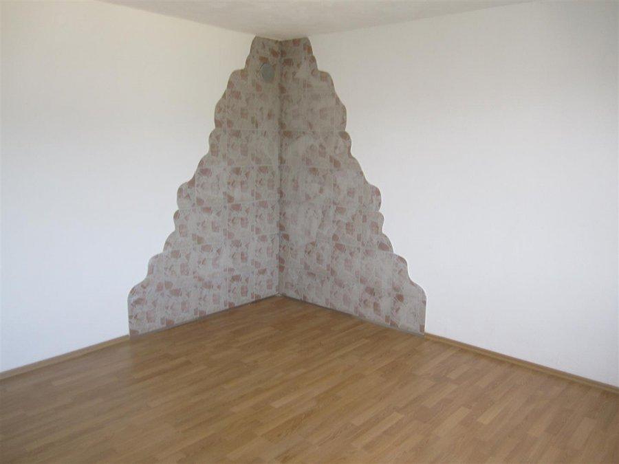 acheter maison individuelle 5 pièces 156 m² bettingen photo 5