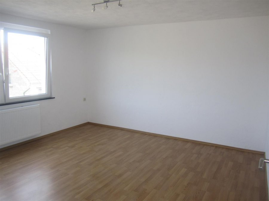 acheter maison individuelle 5 pièces 156 m² bettingen photo 6