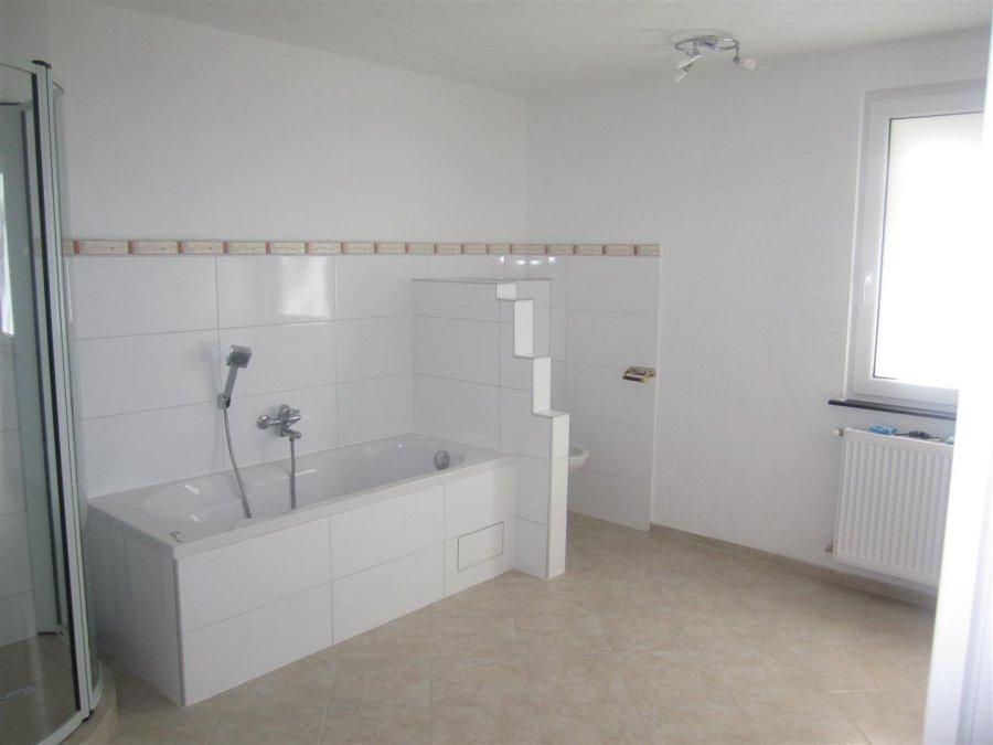 acheter maison individuelle 5 pièces 156 m² bettingen photo 7