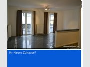Wohnung zur Miete 3 Zimmer in Trier - Ref. 4987524