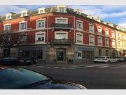 Appartement à louer F5 à Mulhouse - Réf. 4938372