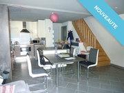 Vente appartement F3 à Bischwiller , Bas-Rhin - Réf. 5147268