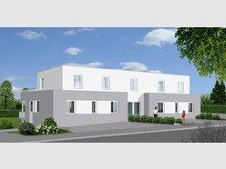 Wohnung zum Kauf 3 Zimmer in Bitburg - Ref. 4954756